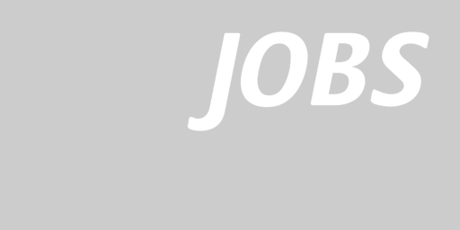 Sales Executive (Part Time)